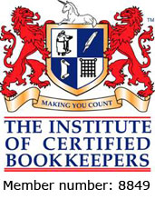 bookkeepers leeds